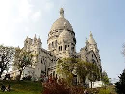 Paris Pictures Hotel Sacha By Happyculture Paris Montmartre Pigalle