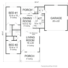 design house plans small cozy house plans take a design small cozy country house plans