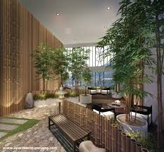 Foresta Floor Plan One Foresta Apartment Penang Com