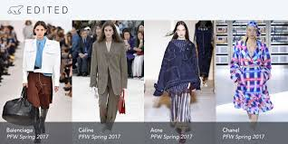 how to do spring 2017 like a parisian edited