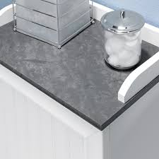 sauder bath floor cabinet 414032 sauder