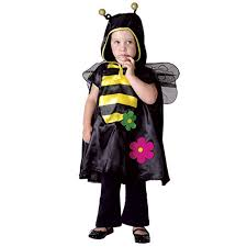toddlers world book day costumes boys girls fancy party dress