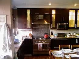 kitchen cupboards design dan pienaar bloemfontein affordable