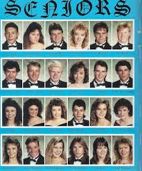 class yearbook class of 1990 pershing county high school alumni association
