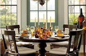 bar stunning bar dining table design ideas stunning dining room
