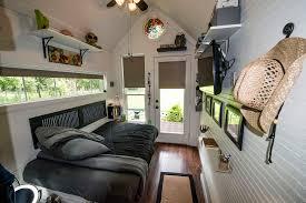 interiors of small homes tiny homes interiors photogiraffe me