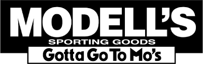 Modells Modells Sporting Goods Free Vector In Encapsulated Postscript Eps