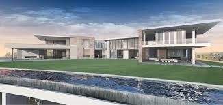 the world u0027s most expensive house ever coming soon to bel air