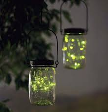 top rated solar powered landscape lights solar power landscape lighting image of solar powered landscape