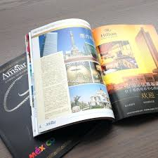 coffee table book singapore coffee table book printing coffee table best books photography for