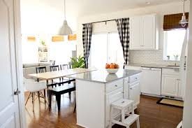 kitchen cabinets renovation kitchen renovation series painting our kitchen cabinets white