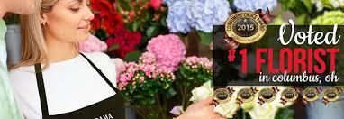 florist columbus ohio best florist in columbus oh