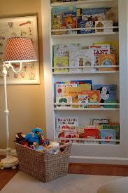 Bookcases Kids 13 Best Basement Storage Ideas Images On Pinterest Home