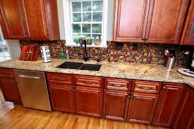 100 mocha shaker kitchen cabinets best 20 cream kitchen