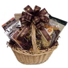 Best Food Gift Baskets 5 Unique Food Gift Baskets Ideas For Food Gift Baskets Bash Corner