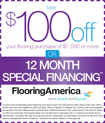 want 100 your flooring purchase view details and print your
