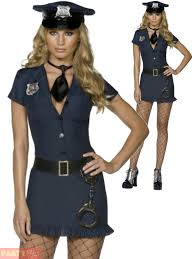 100 Cop Halloween Costume Diy Family Costumes Cops And