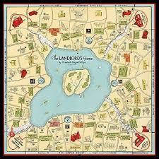 monopoly map the the anti capitalist roots of monopoly