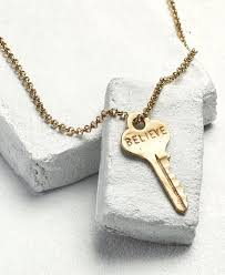 key necklace charms images The giving keys jpg