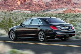 mercedes s550 pictures 2014 mercedes s class priced at 93 825