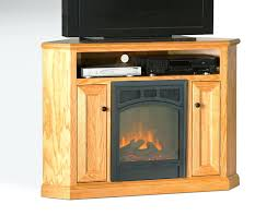 Electric Fireplace At Big Lots by Petite Foyer Fireplace Zoba
