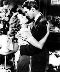 Best Classic Movies Old Romantic Movies Peeinn Com