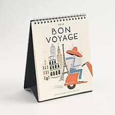 Small Desk Calendars 2018 Wall Desk Calendars Paper Source