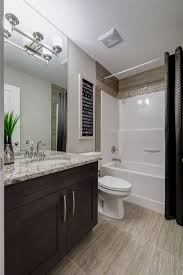 Bathroom Design Pictures Colors Best 25 Basement Bathroom Ideas Ideas On Pinterest Small Master