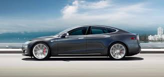tesla battery upgrade will boost range to 315 miles the mac observer