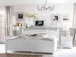 cinderella schlafzimmer landhaus schlafzimmer cinderella übersicht traum schlafzimmer