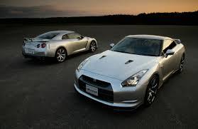 nissan gtr nismo black edition nissan gtr car photos nissan gtr car videos carpictures6 com