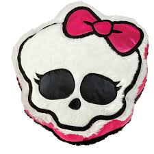 Monster High Bedroom Decorations Monster High Room Decor