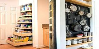 rangement pour armoire de cuisine rangement pour armoire de cuisine pour cuisine pour