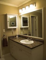 Raising Bathroom Vanity The Sink Is Off Center So Not Ideal But Would Work Well With The