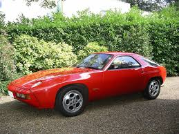 porsche 928 interior restoration take to the road collector series 1978 porsche 928