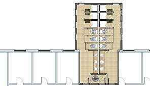 planned renovations architectural images u2013 dainava org