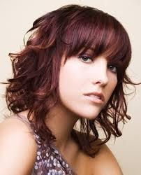 stylish hair color 2015 stylish hair color ideas 2013 hairstyles 2015 hair colors updo