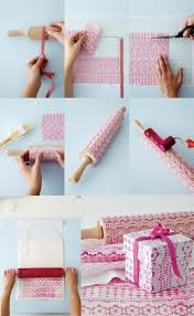 87 best pack u0026 wrap images on pinterest gifts diy and wrapping