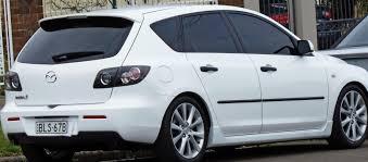 mazda 3 hatchback auto http autotras com auto pinterest