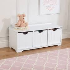 terrific ikea closet storage verambelles brilliant ikea storage bench under great room window kids room under