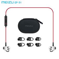 black friday bluetooth stereo headphones 198 best blackfriday 001 images on pinterest cyber monday black