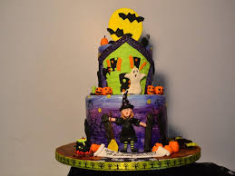 Happy Birthday Halloween Pictures Halloween Birthday Cakes Images Pictures Happy Birthday Cake Images