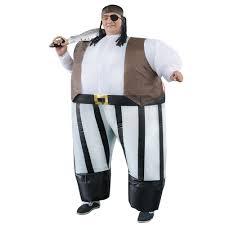 spirit halloween sumo wrestler online get cheap fat suit aliexpress com alibaba group