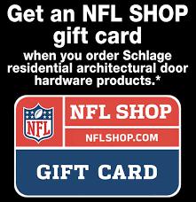 gift card distributors top notch distributors inc