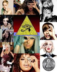 illuminati symbols illuminati symbols revealing today