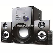 home theater systems with bluetooth creative subwoofer amplifier speaker creative subwoofer amplifier