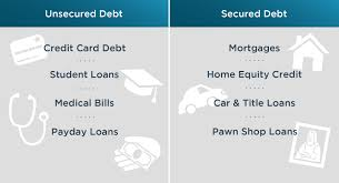 Free Debt Reduction Spreadsheet What Is Debt Consolidation Debt Reduction Services