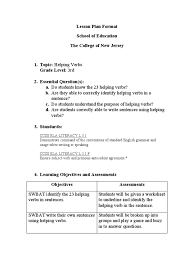 100 pronoun verb agreement worksheet the complete thought
