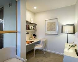 home office design jobs small home office design ideas pictures small home office design
