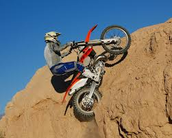 2014 motocross bikes 2014 ktm 250 xc dirt bike test
